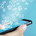 در ارسال هر پیامک پنج تومان صرفه جویی نمایید